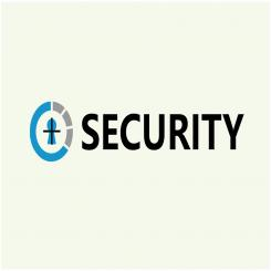 Logo design # 603979 for Logo for a security group named positivesecurity contest