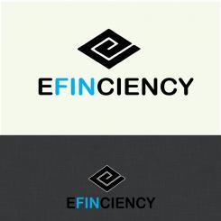Logo # 617222 voor Ontwerp logo voor innovatief online accounting bedrijf wedstrijd