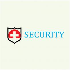 Logo design # 603988 for Logo for a security group named positivesecurity contest