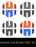 Logo # 295153 voor Makelaaronline.nl wedstrijd