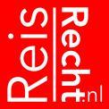 Logo # 421201 voor Logo juridisch adviesbureau dat de barricades op gaat. Geen typisch advocatenkantoor wedstrijd