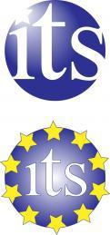Logo # 10371 voor International Tender Services (ITS) wedstrijd