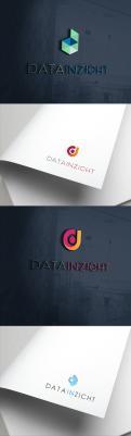 Logo # 1115856 voor Wie ontwerpt mijn logo  wedstrijd