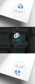 Logo # 1085266 voor Fris   vrolijk logo voor webshop winkel vol met natuurlijke zepen wedstrijd