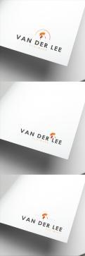 Logo # 1118729 voor Logo pluimveebedrijf  Van der Lee Pluimvee  wedstrijd