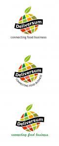 Logo # 154506 voor Food for Thought? wedstrijd