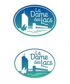 Logo  n°79688