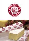 Logo # 387227 voor Ontwerp een passend logo voor onze 80 jaar oude kaaswinkel wedstrijd