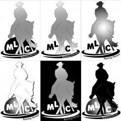 Logo  n°81614