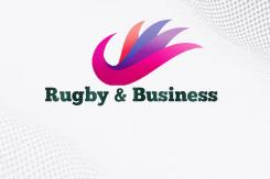 Logo design # 1236721 for Creation of a private business club logo contest