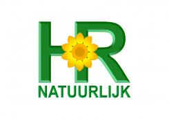 Logo design # 1209567 for I need your help! One of a kind logo design HR consultancy contest