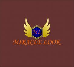 Logo  # 1092544 für junge Makeup Artistin benotigt kreatives Logo fur self branding Wettbewerb