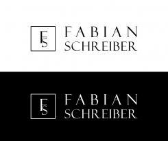 Logo  # 614446 für Logo für Singer/Songwriter gesucht Wettbewerb