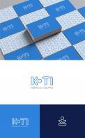 Logo # 1097571 voor Ontwerp een pakkend logo voor een coach en trainer op het gebied van persoonlijke ontwikkeling  wedstrijd
