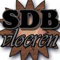 Logo # 148135 voor Ontwerp logo voor vloerleggers bedrijf wedstrijd
