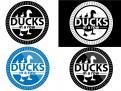 Logo # 103329 voor Logo ontwerpen voor Promotion Agency
