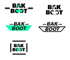 Logo # 277008 voor Nieuwe naam, logo en huisstijl voor catering (bbq) sloep in Amsterdam. wedstrijd