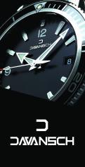 Logo # 1044233 voor Logo Horlogemerk wedstrijd