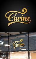 Logo # 1238575 voor CURISEC zoekt een eigentijds logo wedstrijd