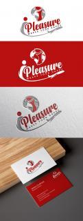 Logo design # 1232285 for Logo design contest