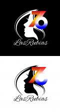 Logo # 943553 voor Ontwerp een gaaf logo voor een kledinglabel wedstrijd
