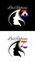 Logo # 943554 voor Ontwerp een gaaf logo voor een kledinglabel wedstrijd