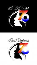 Logo # 943555 voor Ontwerp een gaaf logo voor een kledinglabel wedstrijd