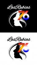 Logo # 943665 voor Ontwerp een gaaf logo voor een kledinglabel wedstrijd