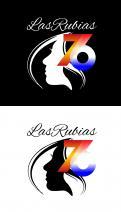 Logo # 943569 voor Ontwerp een gaaf logo voor een kledinglabel wedstrijd