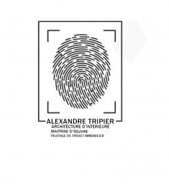 Logo  n°1194569