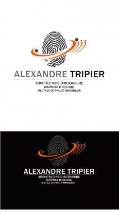 Logo  n°1194570
