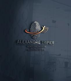 Logo  n°1194571