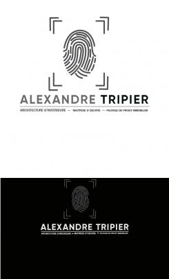 Logo  n°1194576