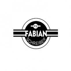 Logo  # 614759 für Logo für Singer/Songwriter gesucht Wettbewerb