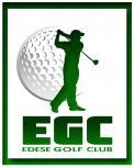 Logo # 164833 voor Golfclub zoekt nieuw logo. wedstrijd