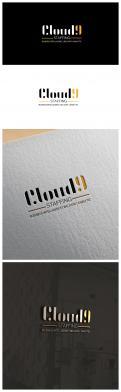 Logo # 985159 voor Cloud9 logo wedstrijd