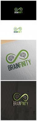 Logo # 982671 voor Ontwerp een logo voor een nieuw bedrijf wat zich specialiseert in mobiel leren wedstrijd