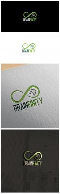Logo # 982672 voor Ontwerp een logo voor een nieuw bedrijf wat zich specialiseert in mobiel leren wedstrijd