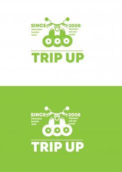 Logo  n°1153422