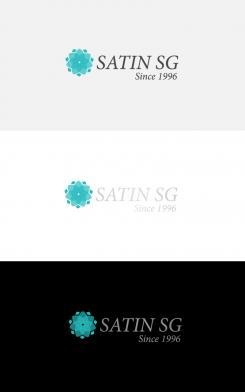 Logo  n°987800