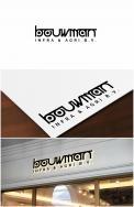 Logo # 1139388 voor Ons huidig logo aanpassen met andere tekst eronder wedstrijd