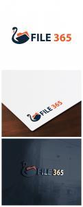 Logo # 1048099 voor Logo voor nieuw product IT bedrijf wedstrijd