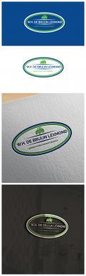 Logo # 982001 voor Updaten van bestaande logo wedstrijd