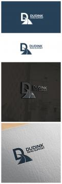 Logo # 990330 voor Update bestaande logo Dudink infra support wedstrijd