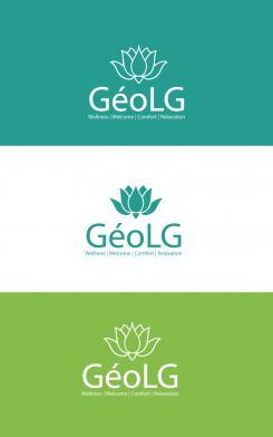 Logo  n°1000663