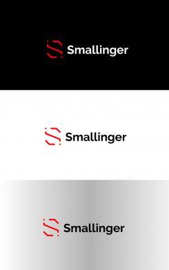 Logo # 991743 voor Logo voor een online retailer  start up  wedstrijd