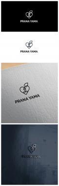 Logo # 978702 voor Ontwerp een oldskool Yogi logo voor authentieke specialistische yogaschool wedstrijd