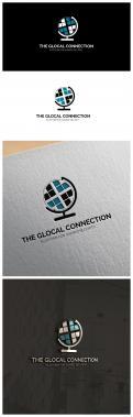 Logo # 979505 voor Aansprekend logo voor nieuwe organisatie die boodschap communiceert wedstrijd