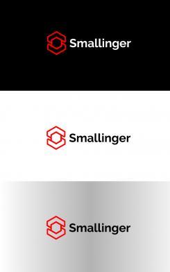 Logo # 991744 voor Logo voor een online retailer  start up  wedstrijd