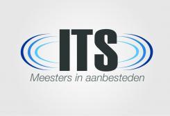 Logo # 9898 voor International Tender Services (ITS) wedstrijd